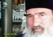 Arhiepiscopul Tomisului a spus in instanta ca este nevinovat in dosarul privind obtinerea de fonduri europene si a cerut revocarea controlului judiciar