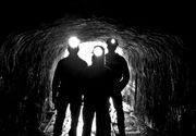 """Fratele minerului mort, strigat de disperare catre presedintele Iohannis: """"Astazi, nu mai tarziu!"""""""