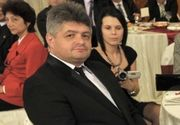 Florin Secureanu, fostul manager al spitalului Malaxa, avea o curte de invatatori, IT-isti si designeri care-i plimbau cateii si faceau pe bonele copiilor