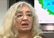 """Previziuni sumbre date de seful Serviciului de Climatologie din Romania. """"Bucurestiul este sub efectul Shanghai si in 20 de ani poate deveni nelocuibil"""""""