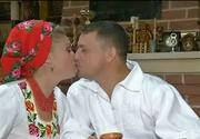 Ce suma a strans primarul din Ulmeni care a facut nunta in 7 restaurante cu peste 3.000 de invitati. Chiar el a dezvaluit cifrele uriase