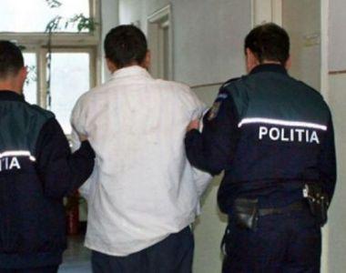 Un barbat fusese eliberat in baza legii recursului compensatoriu, dar cand s-a vazut in...