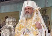 Patriarhul Daniel, in urma atacului de la New York: Exprimam profunde sentimente de compasiune si solidaritate cu poporul american greu incercat