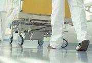 Criza fara precendent in spitalele din Romania. Toti romanii vor fi afectati!