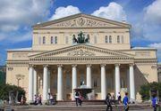 3.500 de persoane, evacuate din cauza unei alerte false cu bomba, in Moscova