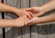 Boala care face ravagii in randul copiilor si adolescentilor