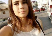 Detalii cutremuratoare. Cum a fost inmormantata Simona, tanara arsa de vie in accidentul din Suceava