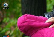 Amenzi pentru cei care nu respecta mamicile ce alapteaza in public
