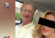 O romanca si-a inselat iubitul italian si l-a lasat fara 780.000 de euro. Povestea despre dragoste si bani e de-a dreptul fascinanta
