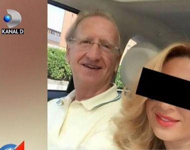 O romanca si-a inselat iubitul italian si l-a lasat fara 780.000 de euro. Povestea...