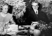Incredibila lista de amanti ai Elenei Ceausescu. Se pare ca sotia dictatorului ar fi fost cu doctorul familiei, cu unchiul lui Iliescu si chiar cu... fratele lui Ceausescu