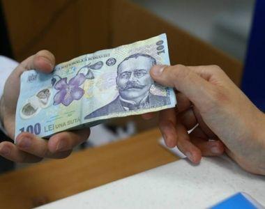 Ordonanta de Urgenta privind Codul Fiscal, publicata in Monitorul Oficial la doua zile...