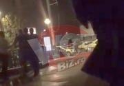 """Scandal monstru intr-un club din Bucuresti, in care a fost implicat directorul sportiv al clubului FCSB, Mihai Stoica. """"Se bateau ca in luptele de strada!"""""""