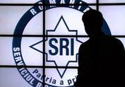 Alerta in Romania! Un spion sarb, depistat de SRI! Ce facea la noi in tara