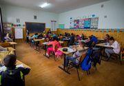 O noua propunere legislativa poate schimba din temelii invatamantul din Romania - Urmeaza sa avem 15 ani de scoala obligatorie