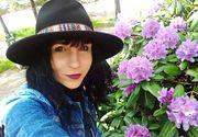I s-a facut dreptate! Pensia Ioanei Florescu, tanara de 37 de ani, diagnosticata cu scleroza, careia statul i-a taiat din pensia de handicap, va fi recalculata