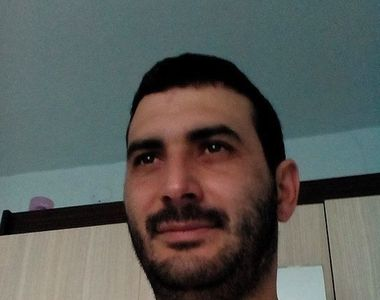 """Mesaj cutremurator al preotului sinucigas din satul Grindeni: """"Apreciaza o..."""
