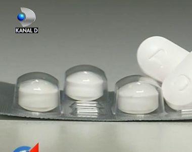 Excesul de antibiotice poate fi fatal. Medicii trag un semnal de alarma: bacteriile se...