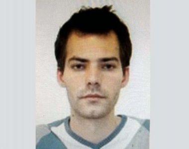 Tanarul suspectat ca si-a ucis prietenul cu mai multe lovituri de ciocan, la Oradea,...