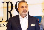 Haluk Kurcer – Premiu pentru Management Performant in Mass-Media, in cadrul Galei Bursa, Ziarul Oamenilor de Afaceri