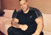 Detalii cutremuratoare despre moartea celebrului interlop Nikos Chatzakis! S-a stins la 3 dimineata in bratele iubitei