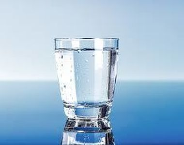 Un roman a reclamat la OPC ca s-a imbatat cu apa chioara. Cum s-a intamplat totul
