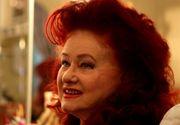 """Stela Popescu a plecat sa isi sarbatoreasca ziua de nastere langa marea ei dragoste"" Declaratii sfasietoare la priveghiul actritei"