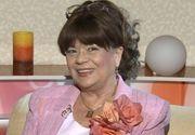 Cristina Stamate si Stela Popescu au murit cu acelasi regret! Marturisiri sfasietoare