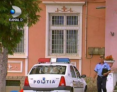 Sabbagh, in actiune! Dosar fabricat de politisti? Cum a ajuns un tanar de 17 ani din...