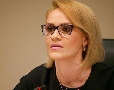 Primarul Gabriela Firea a explicat de ce organizeaza un Targ de Craciun in Piata Victoriei