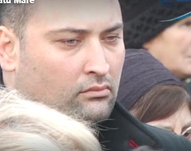 Noi detalii in cazul triplului asasinat din Satu Mare! ce s-a intamplat cu Razvan,...