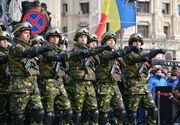 "Primarul din Alba Iulia, REVOLTAT: ""Guvernul nu a aprobat o parada militara in orasul Marii Uniri! Nu trebuia sa o faca pentru mine, ci pentru oameni!"""