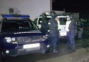 "Alerta in satul natal al Ion Dolanescu! ""Sunt Mohamed si am pus o bomba in masina primarului! Va exploda"""