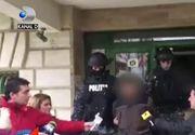 Reporterii Kanal D au ajutat la prinderea autostopistilor ucigasi din Calarasi! Detalii nestiute despre ancheta!
