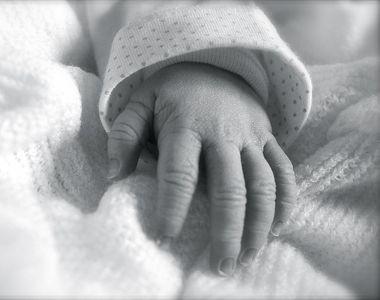 Tragedie trasa la indigo pentru o femeie din Iasi. A nascut doi copii vii la...