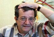 """""""Brokerul fugar"""" Cristian Sima organizeaza Sarbatorile la vila lui din Elvetia! Pretul este de 1.500 de euro de persoana"""