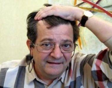 """""""Brokerul fugar"""" Cristian Sima organizeaza Sarbatorile la vila lui din Elvetia! Pretul..."""