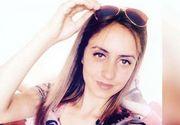 """Mesajul sfâşietor făcut public de iubitul adolescentei care a murit în accidentul din Lugoj: """"Inima mea refuză să mai bată fără tine!"""""""