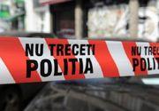 Descoperire macabră în Bucureşti! Un tânăr de 31 de ani, găsit mort, cu o pungă pe cap