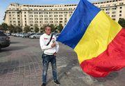 Sandy Matei, omul lui Basescu? Protestatarul a candidat pe listele PMP la localele din 2016!