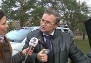 "Un barbat din Timisoara a inventat un dispozitiv care reduce consumul de combustibil si gaze! ""Scade consumul si cu 30 %"""