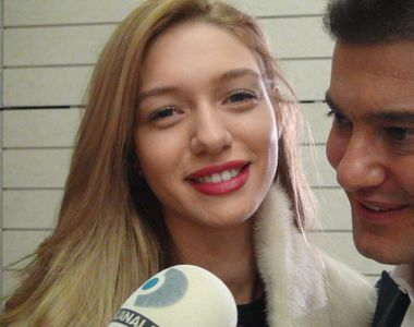 Cristian Boureanu, adevarul despre felul in care si-a tratat dintii sparti in arest!...