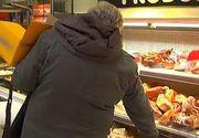 Aveti grija cand cumparati afumaturi din magazin! Ce au descoperit specialistii in cele mai indragite produse traditionale de sarbatori