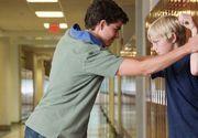 Un licean din Constanta risca sa ajunge dupa gratii dupa ce si-a santajat trei colegi de clasa!