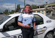 Cartea scrisa de politistul Marian Godina va fi adaptata intr-o piesa de teatru. Premiera spectacolului va avea loc duminica