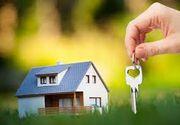 Noi criterii de evaluare a finantatorilor in Programul Prima Casa, din 1 ianuarie