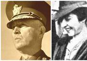 """Scrisoarea emotionanta a maresalului Ion Antonescu catre sotia lui, Maria, inainte de executie: """"Singura mea dorinta este ca tu sa traiesti"""""""