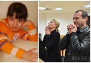 """Acuzata de moartea unei fetite de 5 ani, doctorita Georgeta Calinescu a fost condamnata la inchisoare! Parintii Patriciei au izbucnit in plans: """"S-a facut dreptate"""""""