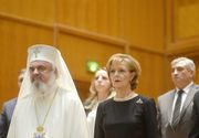 Principesa Margareta, discurs solemn in Parlamentul Romaniei. Ce asigurari a dat