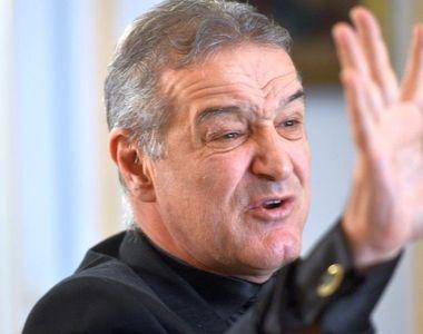 "Gigi Becali, ""batut"" de Ioan Niculae! In top-ul averilor, latifundiarul din..."
